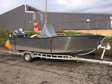 speed boats for sale scotland robust boats robust 19c in glasgow scotland boats and