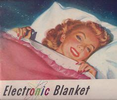 Electric Blankets And Pacemakers by Cruithne Asteroid October 10 1986 Today In