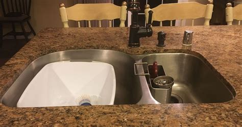 kitchen sinks with backsplash sink splash guard plastic in decor bathroom sink splash guard universalcouncil info