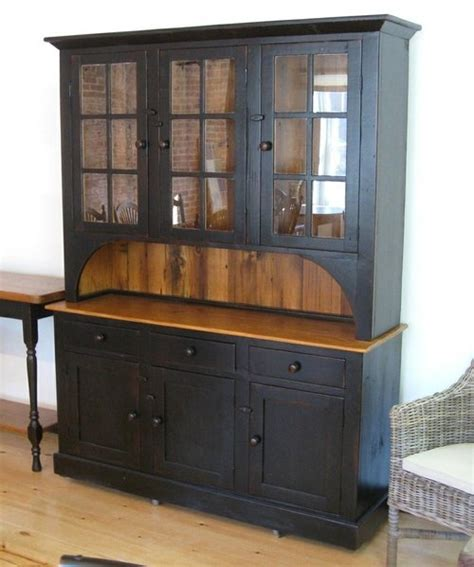 Love This Hutch For The Home Pinterest | dining room love hutches where the heart is pinterest
