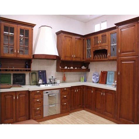 Teak Kitchen Cabinets by Teak Kitchen Cabinets Avie Home