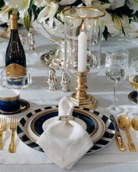 beautiful elegant table settings pictures 1000 ideas about elegant table settings on pinterest