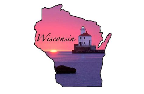 Detox Centers In Wisconsin by Executive Rehabilitation Centers In Wisconsin