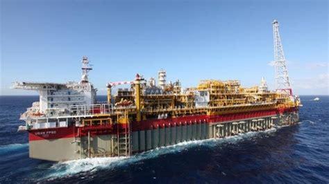 exxon mobil nigeria exxonmobil finds 1 billion barrels offshore nigeria