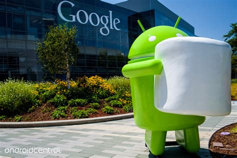 android factory images factory images for android 6 0 1 are now available for