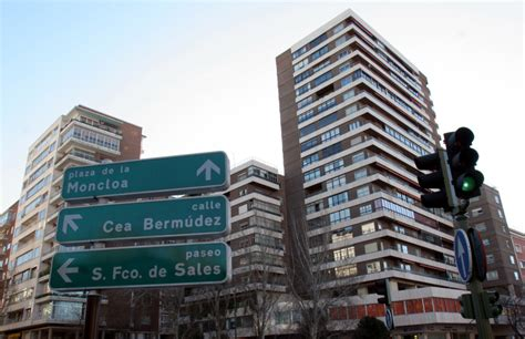 pisos en alquiler de particulares en valencia alquiler de pisos a particulares en madrid pisos alquiler