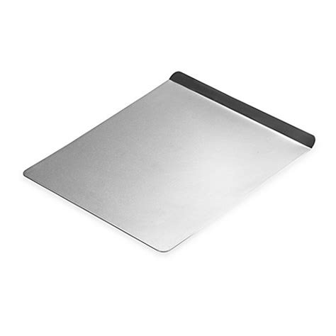 airbake cookie sheet with sides airbake 174 ultra 20 inch x 15 5 inch mega insulated