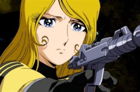 L Anime Le Plus Triste by Les Animes Aux Fins Les Plus Tristes Selon Les Fans Japonais