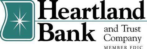 f m bank and trust company morton pumpkin festival