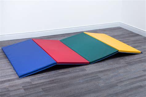 Folding Floor Mats by Folding Floor Mats Gurus Floor