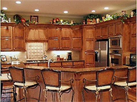 Hgtv Kitchen Lighting | kitchen lighting ideas pictures hgtv