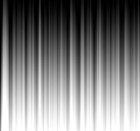 scale pattern in photoshop cs5 create an abstract light streaks poster in photoshop cs5