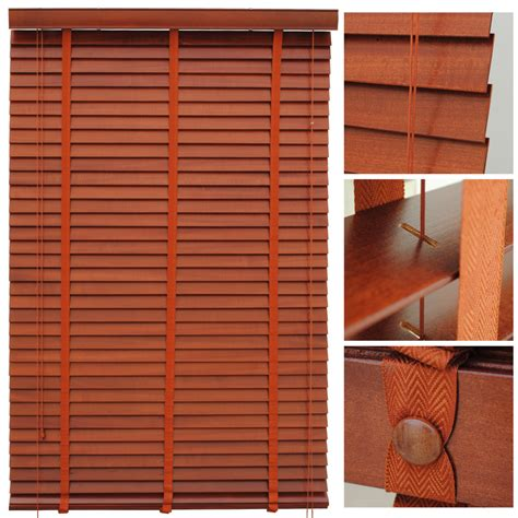 wood blinds and curtains curtain curtains picture more detailed picture about