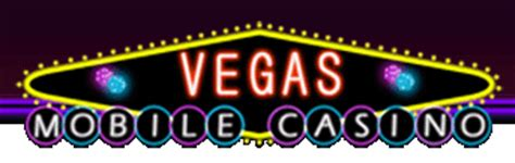Casinos That Accept Visa Gift Cards - leah shapiro visa gift card online casino top rated online casino leahshapiro com