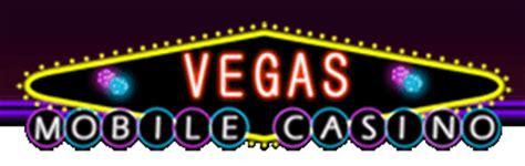 Rei Visa Gift Card - leah shapiro visa gift card online casino top rated online casino leahshapiro com