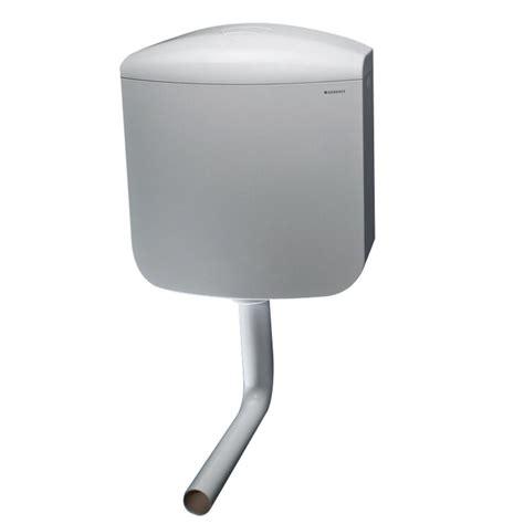 cassetta wc prezzi geberit 816 179 00 1 guarnizione geberit cana d 58