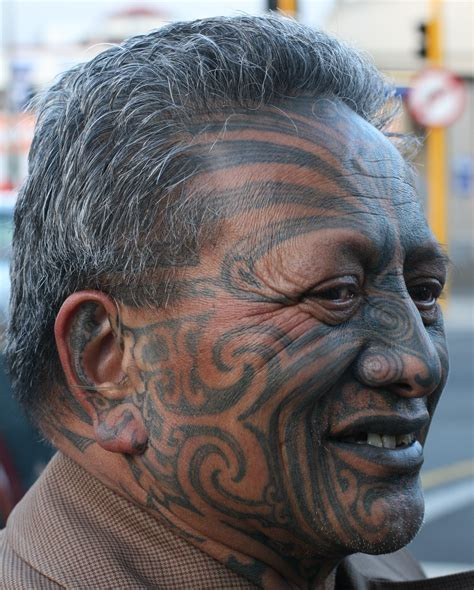 tattoo wikipedia around the world in 25 tattoos cheapholidays travel