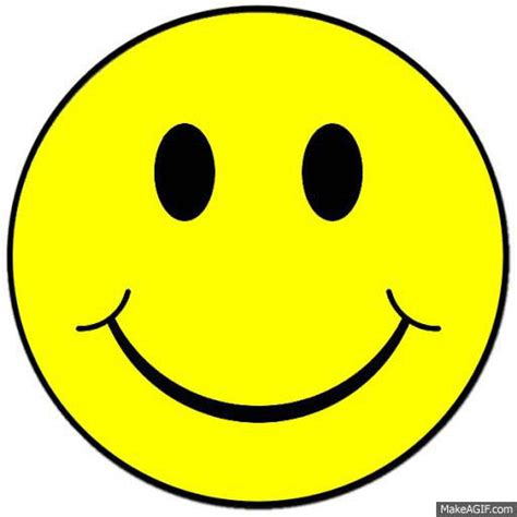 winking smiley face emoticon winking smiley face on make a gif gifitos pinterest