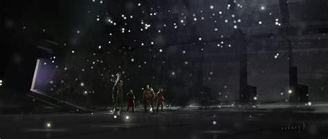 guardians galaxy concept art guardians of the galaxy concept art by rodney fuentebella