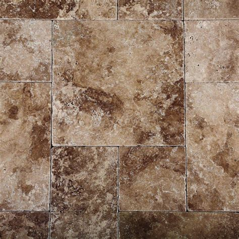 versailles pattern vinyl chocolate brown versailles pattern travertine french