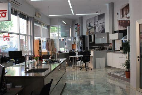 tiendas de cocinas en palma de mallorca foto 6 de alba 241 iler 237 a y reformas en palma reformas manacor