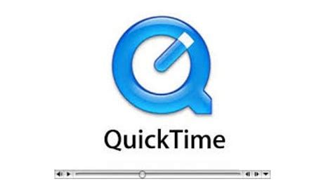 apple quicktime apple ends quicktime support for windows new bug reported