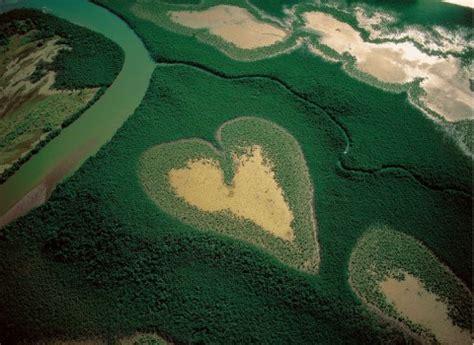 imagenes sorprendentes vistas en el cielo la tierra vista desde el cielo fotograf 237 as de yann arthus