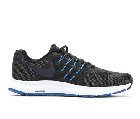 shoe carnival mens athletic shoes s nike run running shoes