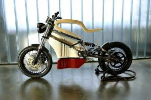 motor design e electric motorcycle concept by expemotion asphalt