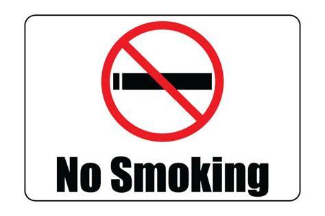 no smoking sign hindi printable no smoking sign free download no smoking signs