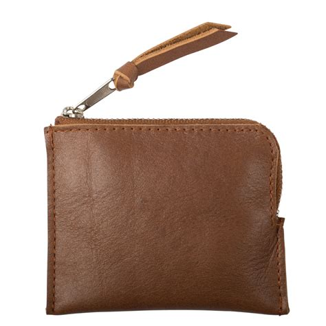 Small Leather by Leather Wallet Dean Xs A Small Leather Pouch Wallet