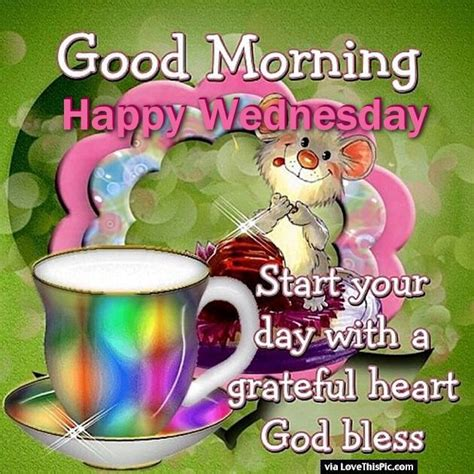 your really it s wednesday good morning happy wednesday pictures photos and images