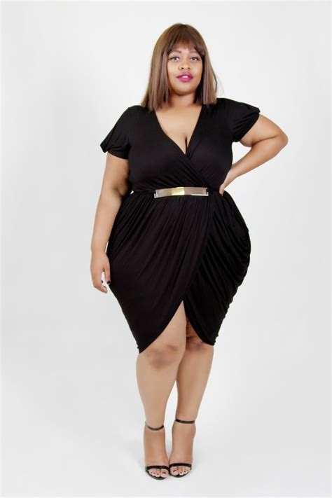 Dress Sabrina Fani Dress plus size clothing for on the town dress by sabrina servance sizes 14 20 society