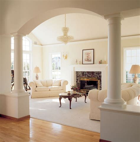 home interior design pictures home interior design