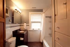 Custom Bathroom Sinks » Home Design 2017