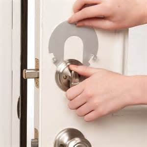 Child Proof Lock For Front Door 17 Best Images About Child Safety On Water Noodles Safety Latches And Safety