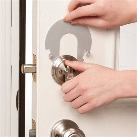 Door Safety Lock 17 best images about child safety on water