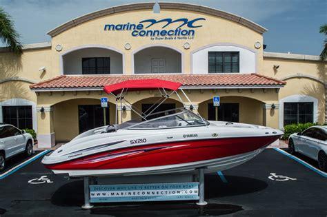 yamaha jet boats for sale ta 1990 yamaha sx210 boats for sale in west palm beach florida