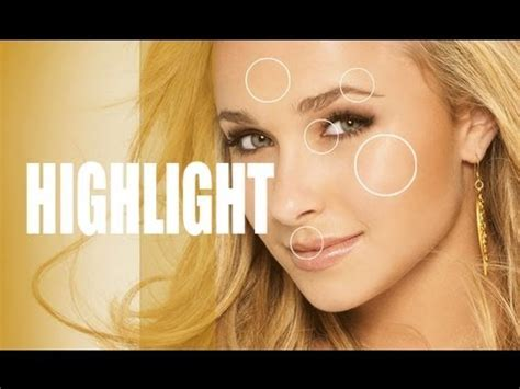 Get The Look Haydens Gorgeous Skin by Get Glowing Skin Like Hayden Panettiere The Best Places
