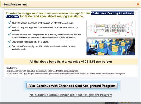 spirit seat assignment fees orderessayonlinebaythrod