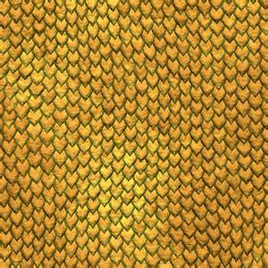 Metallic Vinyl Upholstery Fabric Image Gallery Leather Snake Scale