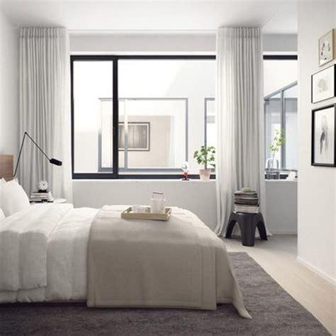 pintar una habitacion presupuesto pintar habitaciones online habitissimo