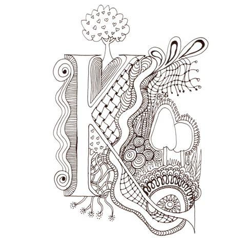 printable illuminated letters alphabet m illuminated letters m coloring pages coloring pages