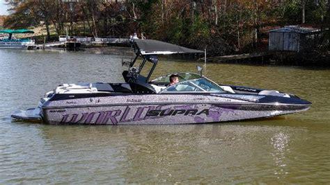 supra boats colorado used supra ski and wakeboard boat boats for sale page 3