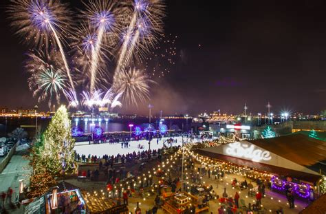 where to on new year s 2017 in philly phillyvoice