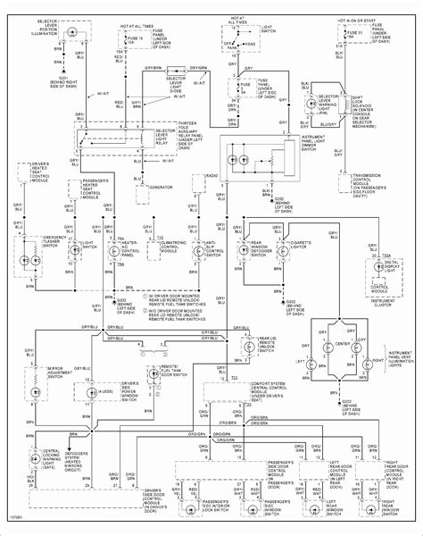 trailer wiring diagram  chevy silverado trailer wiring diagram