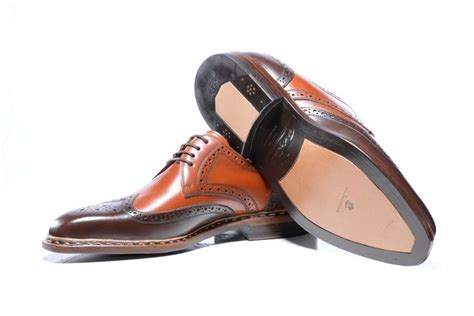 buday shoes 1000 images about buday shoes on