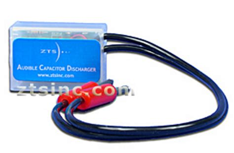 capacitor discharge tool ebay capacitor discharge probe 28 images capacitor discharge ebay capacitor discharge tool for