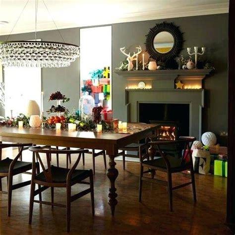 dining room ideas victorian green dining room