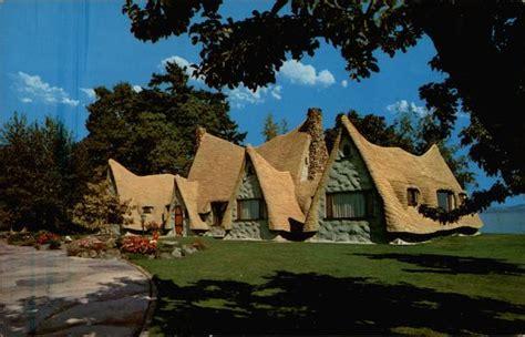 fable cottage  cordova bay victoria bc british columbia